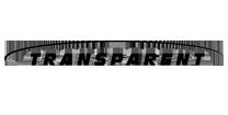Transparent Cable