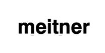 MEITNER
