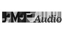 JMF Audio