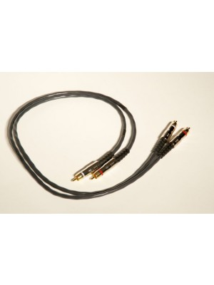 cable modulation, cable JMR HP 216 B