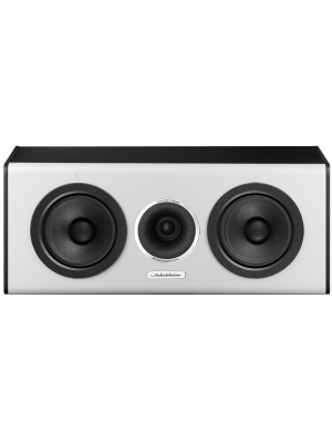Audio Solutions-Audio Solutions Overture O301C-20