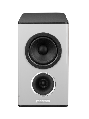 Audio Solutions-Audio Solutions Overture O302B-20
