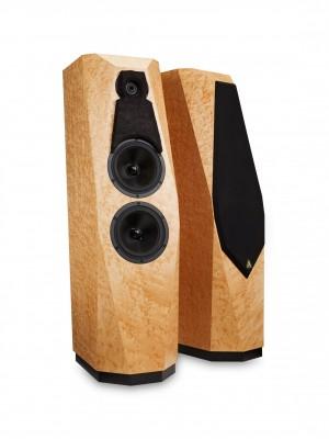 Avalon Acoustics PM1