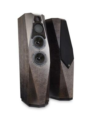 Avalon Acoustics PM2