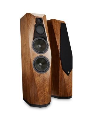 Avalon Acoustics PM3