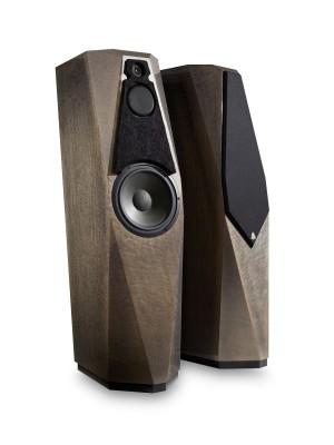 Avalon Acoustics PM4