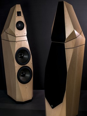Avalon Acoustics-Avalon Acoustics Saga Signature-20