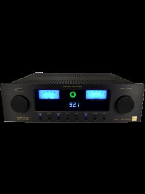 Magnum Dynalab-Magnum Dynalab MD 108T SE FM Tuner-20