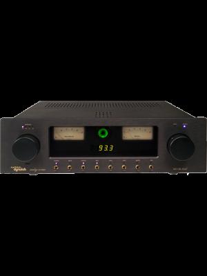 Magnum Dynalab-Magnum Dynalab MD 108T FM Tuner-20