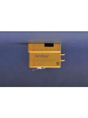 Allnic Audio-Allnic Amber-20