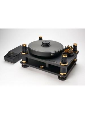 SME Audio-SME Modele 20/12-20