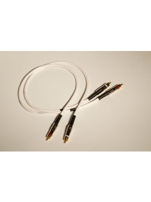 cable de modulation, base cable HP JMR 1132