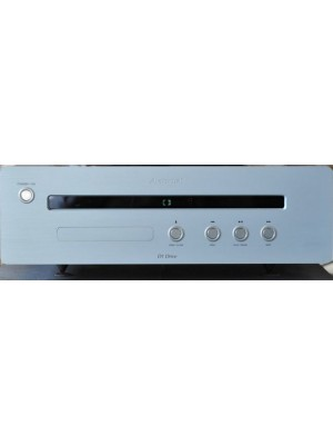 AUDIOMAT-Audiomat D1-20