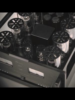 Allnic Audio-Allnic M-5000 Titan-20