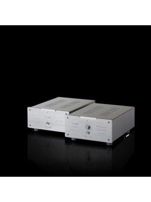Allnic Audio-Allnic HA-5000-20