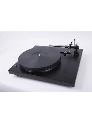 Holbo-Holbo La platine vinyle avec bras tangentiel-20