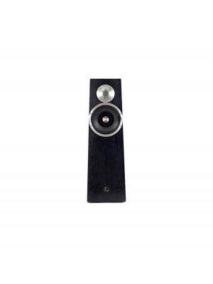 ZU Audio-ZU Soul Supreme Ghost Black-20