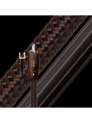 AUDIOQUEST-Audioquest Boxer Subwoofer Cable-20