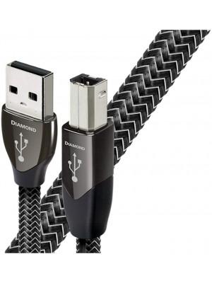 AUDIOQUEST-Audioquest USB Diamond-20