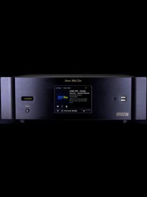 Magnum Dynalab-Magnum Dynalab Tuner radio MD-809T SE-20