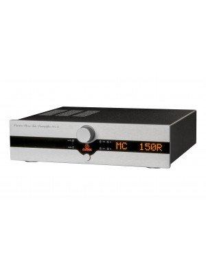 Canor Audio-Canor PH 2.10 préamplificateur phono MM/MC à lampe-20