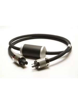 Acoustic Revive Power Sensual MD