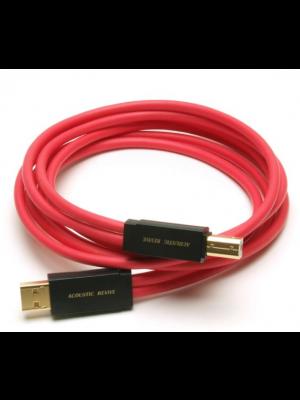 Acoustic Revive USB R AU1 PL