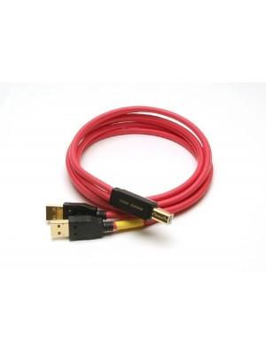 Acoustic Revive USB R AU1 SP
