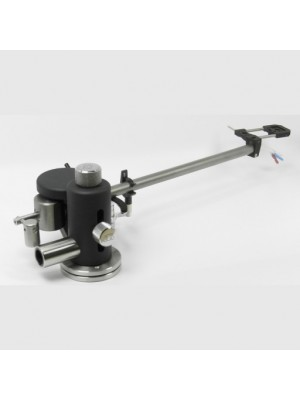 "Acoustical Systems Aguilar 10"" Reference Tonearm"
