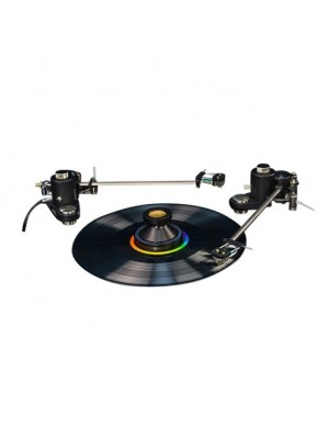 "Acoustical Systems Axiom 12"" Reference Tonearm"