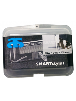 Acoustical Systems SMARTstylus