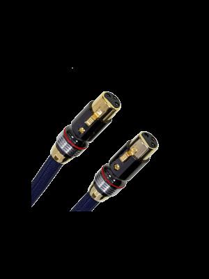 Advance Acoustic-Advance ACS-12-20