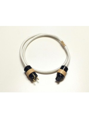 Actinote-cable-secteur-Aria