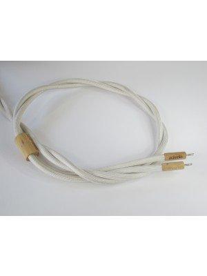 Actinote cable HP Sonata  Evo