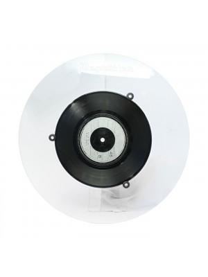 Degritter-Degritter Adaptateur pour disque vinyle 7 pouces-20