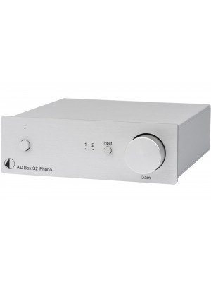 PRO-JECT-Pro-Ject AD Box S2 Phono-20