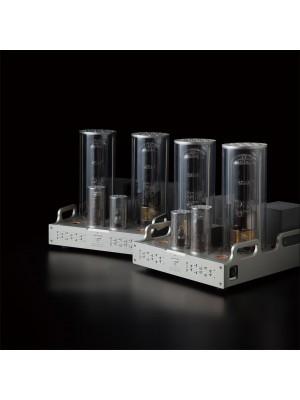 Allnic Audio-Allnic A-10000 DHT-20