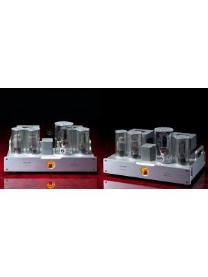 Allnic Audio-Allnic A-5000 DHT-20