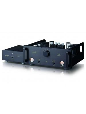 Allnic Audio-Allnic H-7000V-20