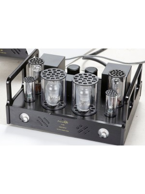 Allnic Audio-Allnic H-8000 DHT-20