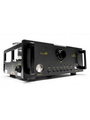Allnic Audio-Allnic L-7000-20
