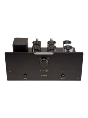 Allnic Audio-Allnic H-1202-20