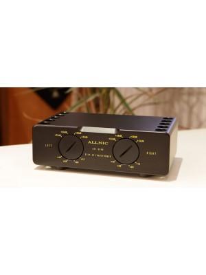 Allnic Audio-Allnic Aut-2000-20