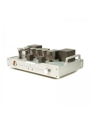 Allnic Audio-Allnic D5000 DHT-20