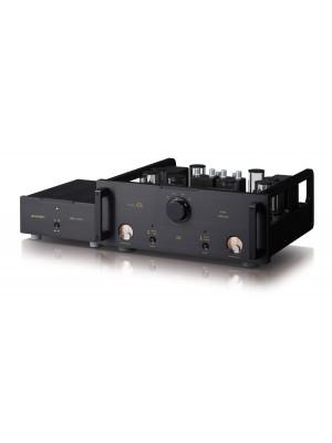 Allnic Audio-Allnic H-7000-20