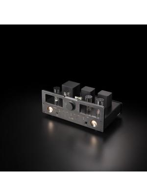 Allnic Audio-Allnic L-6500-20