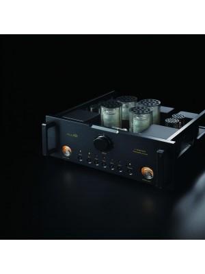 Allnic Audio-Allnic L-8000 DHT-20
