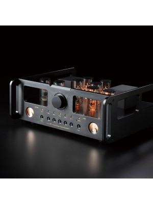Allnic Audio-Allnic L-8500 OTL/OCL-20