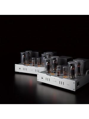 Allnic Audio-Allnic M-3000 mk2-20