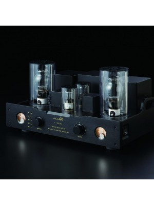 Allnic Audio-Allnic T-1500-MK2-20